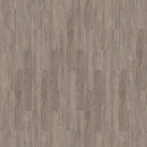 Mflor English Oak 70594 Thetford Oak
