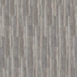 Mflor 20-03 Woburn Woods Mersea Pine