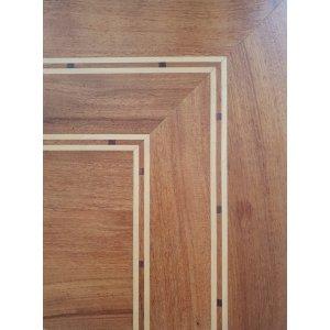 Afzelia Bies - Afzelia houten Biezen