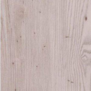 Mflor Authentic Plank 81027 Dolche