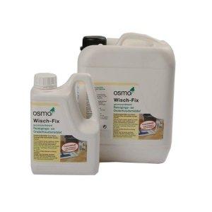 Osmo Wisch Fix onderhoudszeep, 1 liter