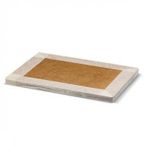 Renoboard ondervloer
