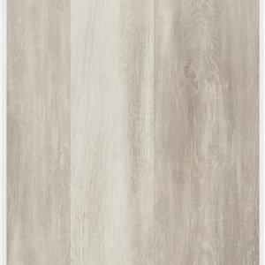 STRALON Wood Triple XL 50903 Corn