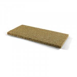 Thermofelt ondervloer 7,5 mm, 9.13 m2