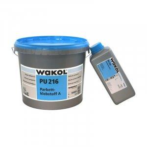 Wakol 2K-PU216 - 7,75 kg