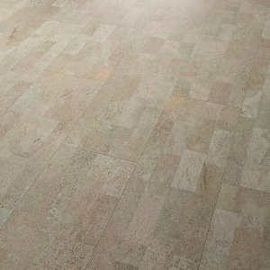 Wicanders Essence Identity Silver Kurk vloer