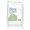 Bona D500 dispersie voorstrijk 5 kg