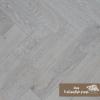 EASYLOX® Visgraat Eiken vloer
