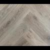 EASYLOX® Visgraat parketvloer