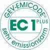 Thomsit R755 - EC1 logo