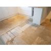 Floorfix smart ondervloeren