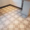 Floorfix smart ondervloer geplaatst