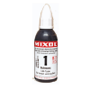 Mixol kleurpigment tbv lijm
