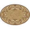 Elite Parquet Medallion ART-1368-2 840x1200mm