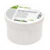 SLC Proman handencrème 500 ml