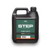 Step Parketlak 1K 6640 Ultramat 4L