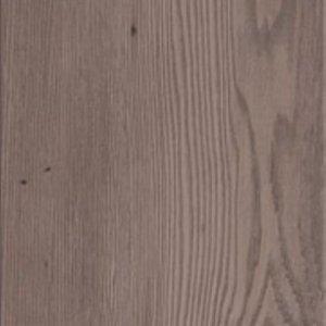Mflor Authentic Plank 81032 Glenn