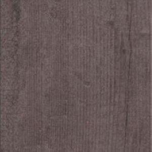 Mflor Authentic Plank 81033 Sartor