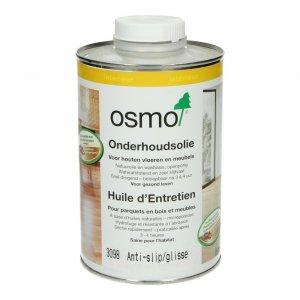 Osmo Onderhoudsolie 1 of 2.5 liter