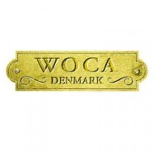 WoCa Zeep Wit Spray 750 ml