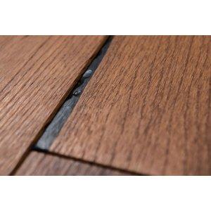 RAW Genesis Joy - Eiken houten vloer