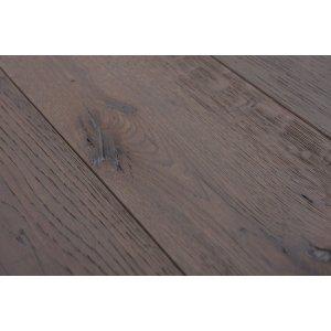 RAW Original Stimulation - Eiken houten vloer