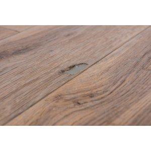RAW Elite Milano - Eiken houten vloer