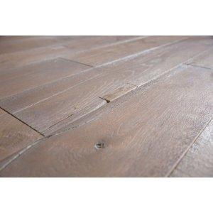 RAW Elite Vienna - Eiken houten vloer