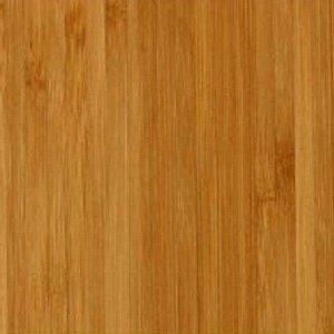 Bamboe Caramel Koloniale plinten bs-h350-L