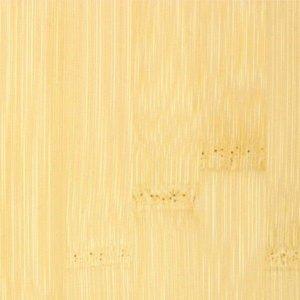 Bamboe Naturel Koloniale plinten bs-h300-L 15x50mm, Plain Pressed