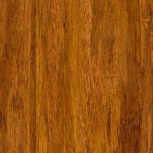 Moso bamboe Elite Caramel bf-dt353