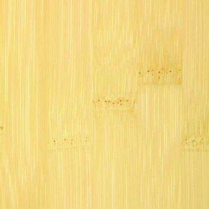 Moso bamboe Elite Naturel bf-la301