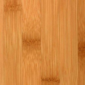 Moso bamboe Elite Caramel bf-la350