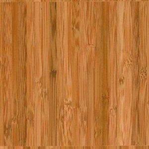 Moso bamboe Industriale Caramel bf-pr350