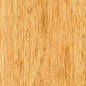Moso bamboe Solida Naturel bf-ds210