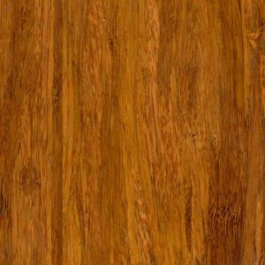 Moso bamboe Solida Caramel bf-ds260