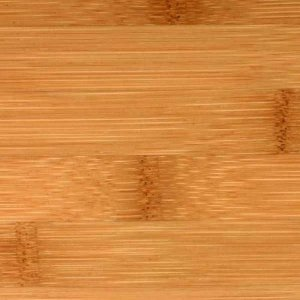 Moso bamboe Supreme Caramel bf-la453