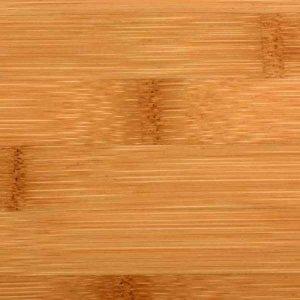 Moso bamboe Supreme Caramel bf-la459