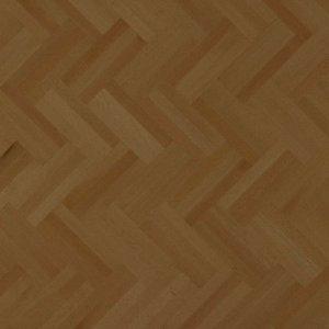 Gestoomd Beuken mozaiek parket, 8mm, 1, 2, 3-voudige visgraat