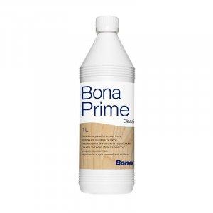 Bona Prime Classic Grondlak 1 L