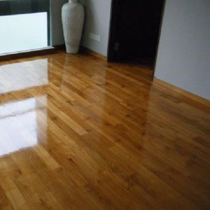 Bona Parket Polish Gloss/ Glans 1 L