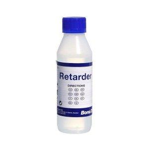 Bona Retarder 0.2 L, Vertrager