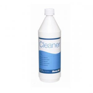Bona Parket Cleaner 1 L