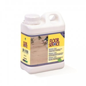 Floorservice Nature Care 1 Liter