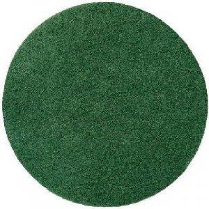 Vloerpad Groen 16 inch (406mm) dun 5 stuks