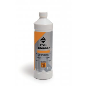 Lecol OH59 PVC Cleaner 1L