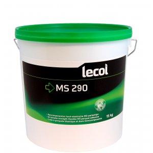 Lecol MS290 MS Polymeer lijm, 18kg