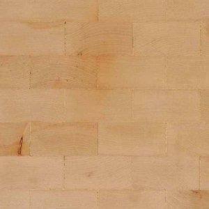 Maple Kopshout (Noord-Amerikaans)