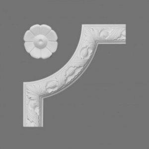 Orac Decoratief Sierelement P20