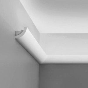 Orac Kroonlijst indirecte verlichting Luxxus C362